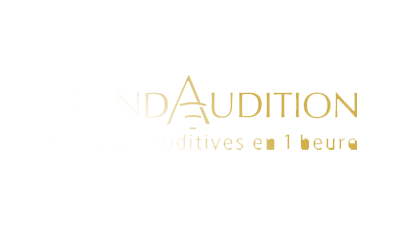 grand audition